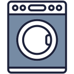 icon-commercial-laundromat-fill