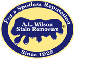 A. L. Wilson Stain Removers