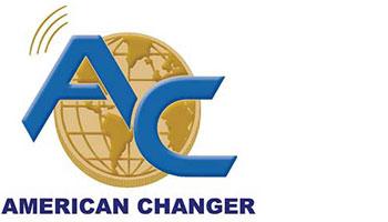 American Changer