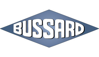 RD Bussard and Son Inc