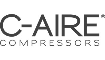 C-AIRE air compressors
