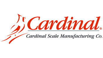 Cardinal Scales