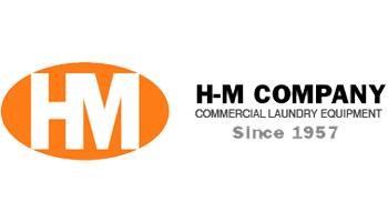 H-M Companies