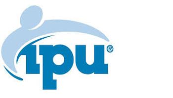 IPU Carts