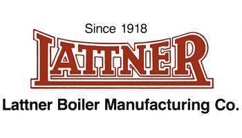 Lattner Boiler Manufacturer