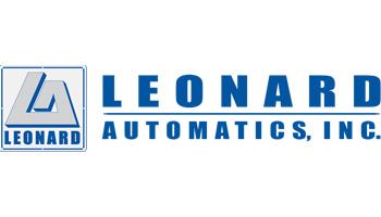 Leonard Garment Finishers