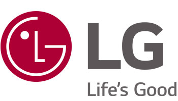 LG Washer and Dryers
