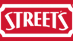 streets-red